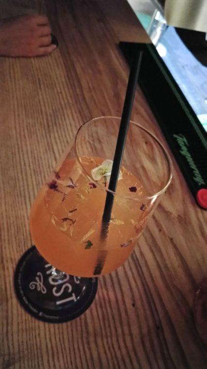 leogang mamam thresl cocktail lisl