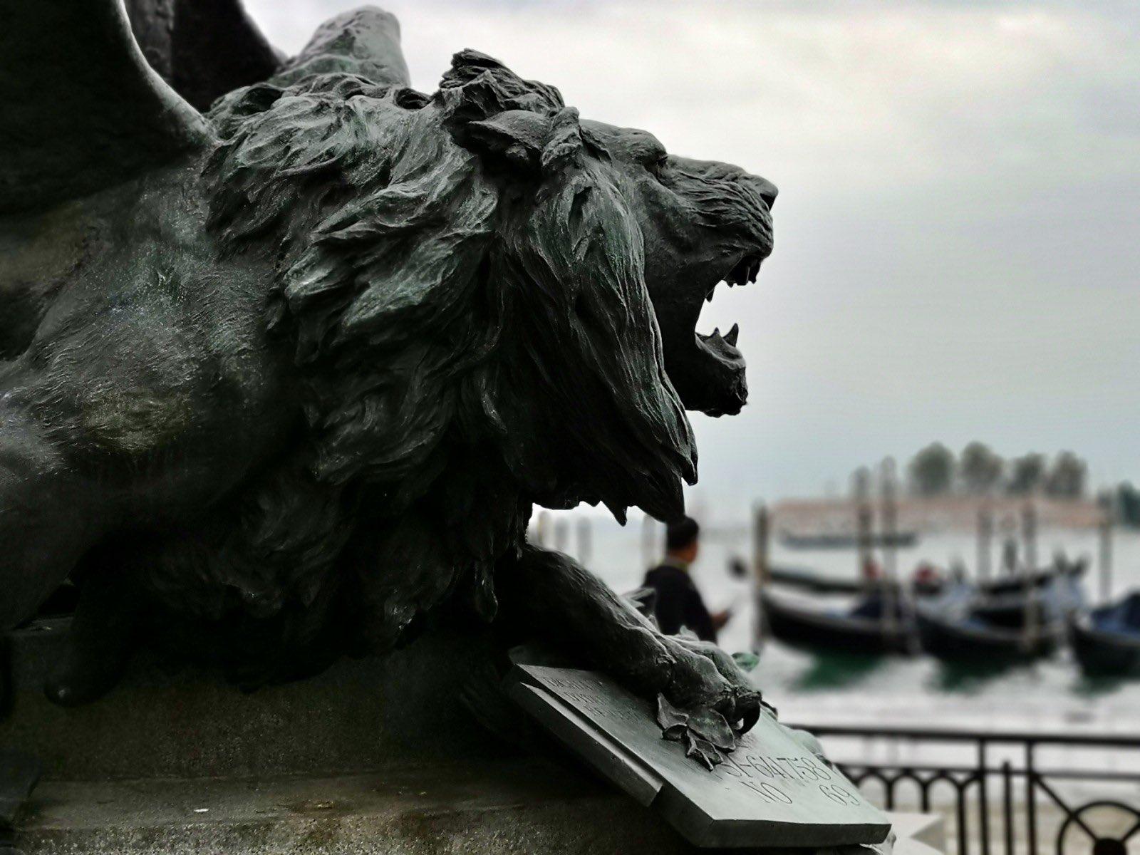 Die Top 7 Tipps rund um deinen Venedig-Besuch