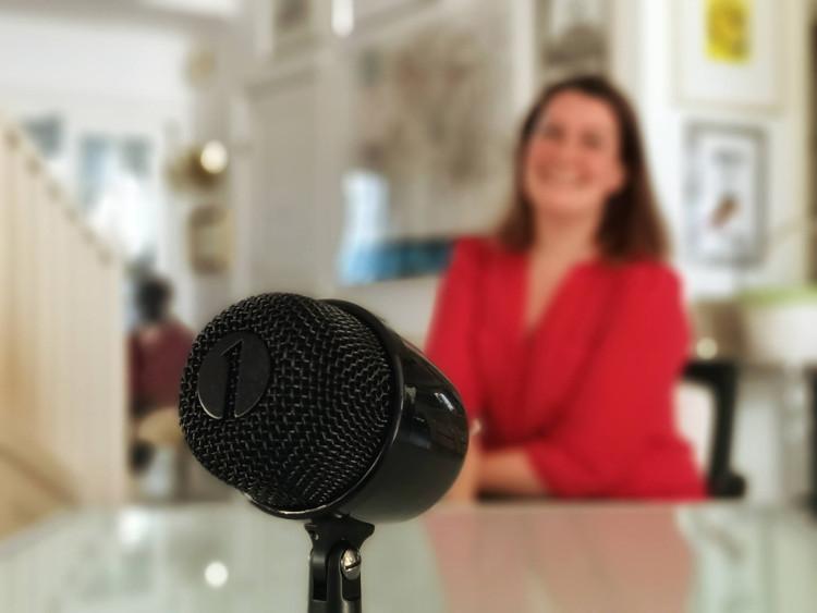 Auswanderhunger - der Podcast