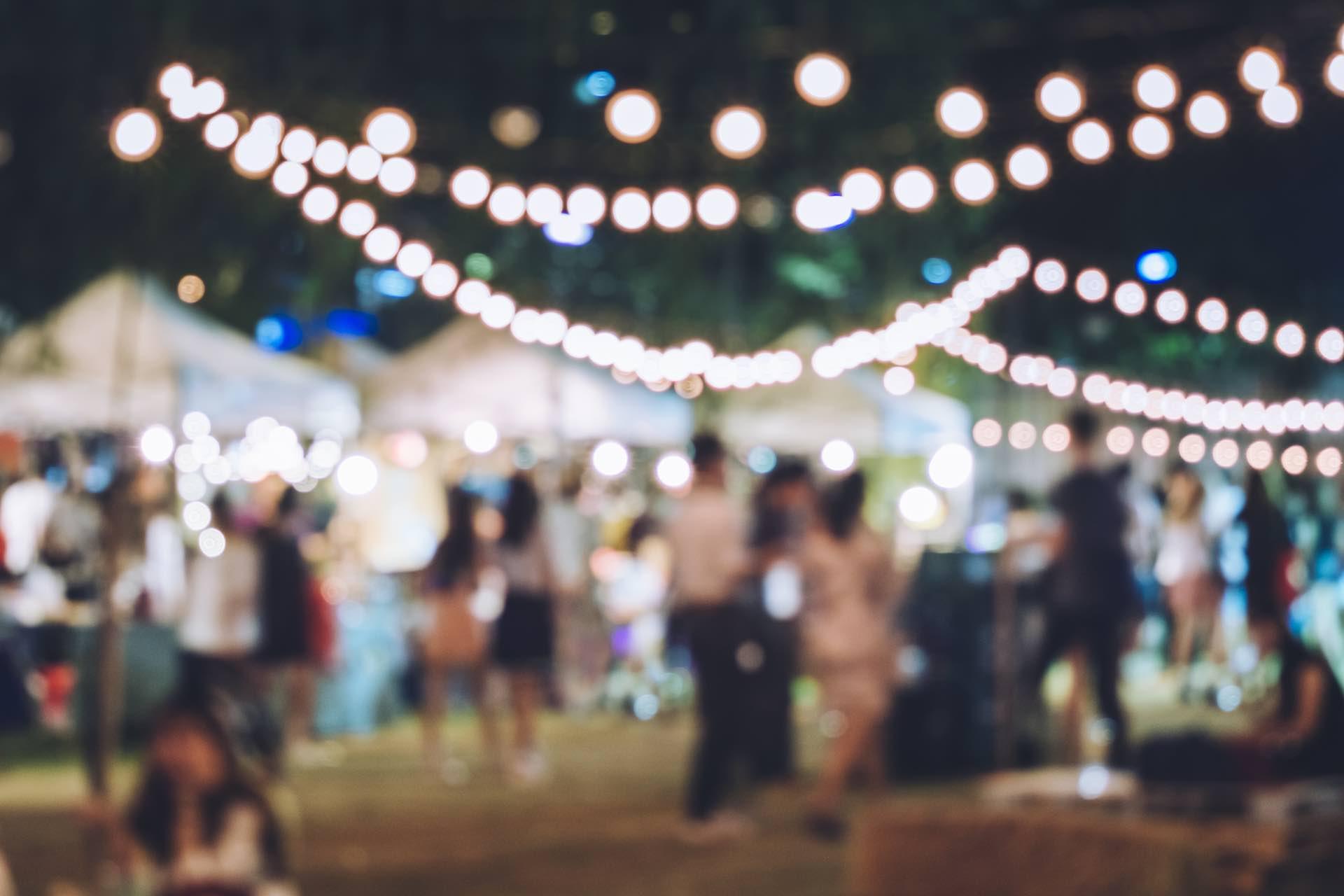 Blogparade: Die liebsten Reisesongs