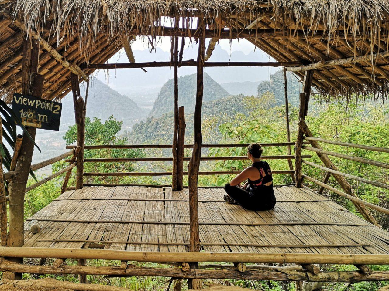 Nach einem halben jahr Thailand ziehe ich das Resümee - wie hat mich Thailand und das Reisen verändert?