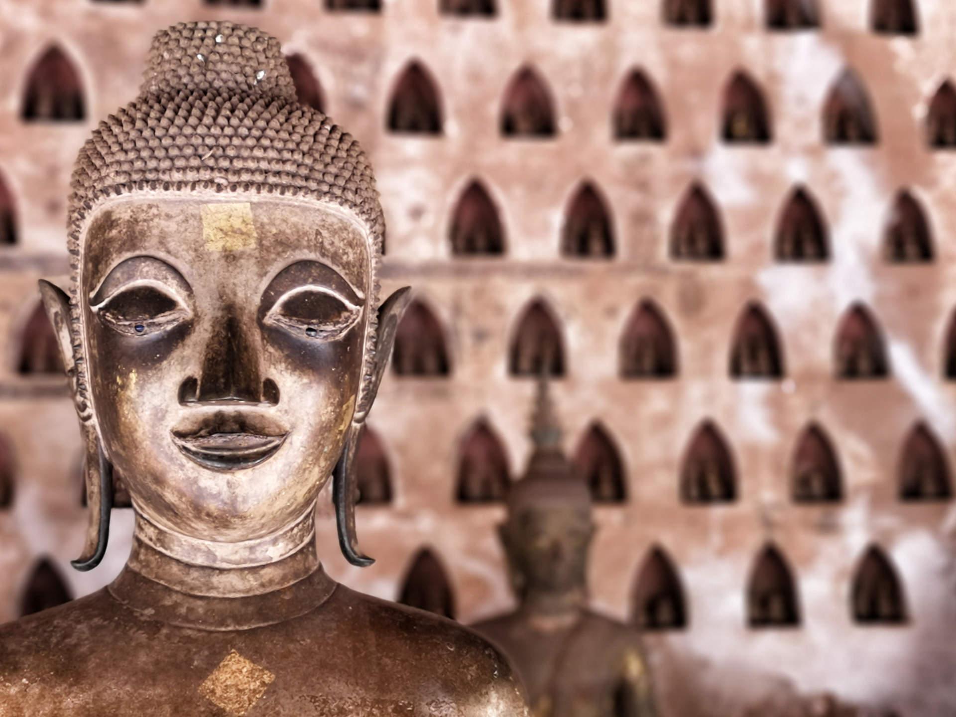 Reisen verändert vieles. Sechs Monate in Thailand haben mich gelehrt, weniger zu planen und vieles einfach herankommen zu lassen.
