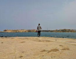Warum ich gerad enicht so viel schreibe, oder: meine zweite Bloggerkrise. Was mich am Bloggen nervt. Wanderhunger